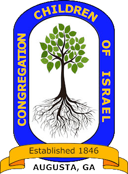 Congregation Children of Israel